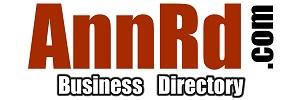 Permalink to: AnnRd.com Business Directory